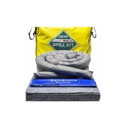Spill Kits & Accessories